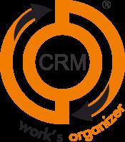 Work`sOrganizer CRM