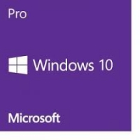 Windows 10 Professional Upgrade