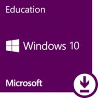 Windows 10 для образовательных учреждений
