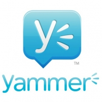 Microsoft Yammer Enterprise