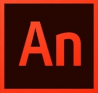 Adobe Animate CC / Flash Professional CC