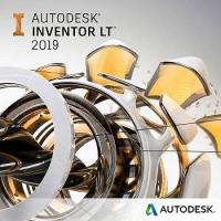 Autodesk AutoCAD Inventor LT