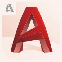 Autodesk AutoCAD mobile app