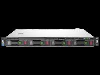Сервер HP ProLiant DL120 Gen9