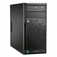 Сервер HP ProLiant ML10