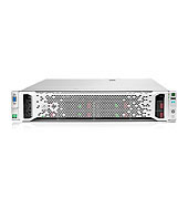 Сервер HP ProLiant DL385p Gen8