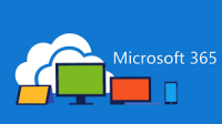 Microsoft 365 корпоративный