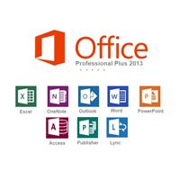 Microsoft Office 365 Профессиональный Плюс