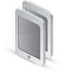 GravityZone Security for Mobile
