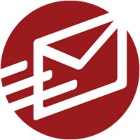 SecurityGateway for MDaemon