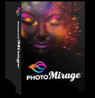 PhotoMirage