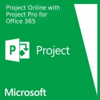 Project Online with Project Pro for Office 365