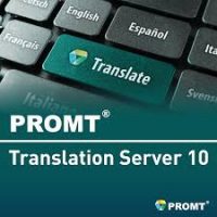 PROMT Translation Server 11