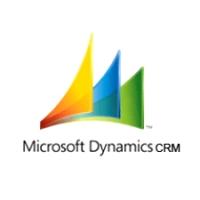 Microsoft Dynamics CRM Online Additional Storage