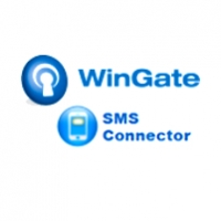SMS Connector for WinGate