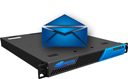 Barracuda Spam Virus Firewall