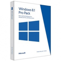 Windows 8.1 Pro Pack