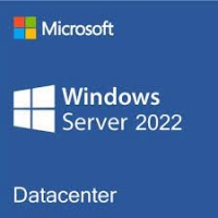 Microsoft Windows Server 2022 Datacenter