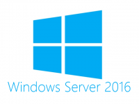 Windows MultiPoint Server 2016