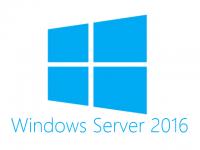 Windows MultiPoint Server 2016