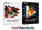 Обновите свою версию VideoStudio до новой Pro X9 | Upgrade