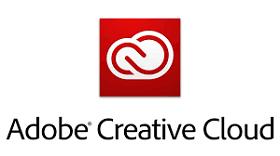 Скидка 29% на Creative Cloud for Teams. Скидка 33% на Creative Cloud for Teams Single App при покупке или дозакупке 3-х и более лицензий