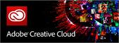 Обвал цен на лицензии Adobe CC - снижены цены на отдельные приложения и на полный набор инструментов.