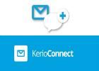 Миграция на Kerio Connect со скидкой 50%