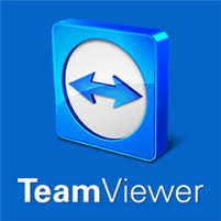 Эксклюзивная акция совместно с TeamViewer!