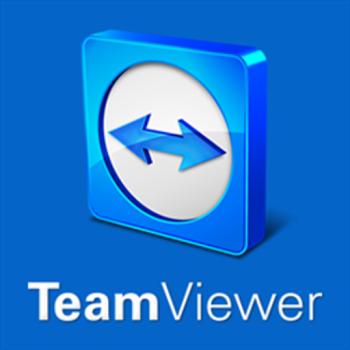 TeamViewer – акция августа! Действует с 07.08.2018 до 31.08.2018 включительно!