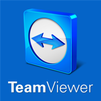 Акционные предложения от TeamViewer в июне 2019г.