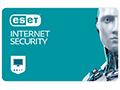 ESET - Перехід на комплексні рішення без додаткових сплат!