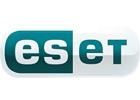 Переход на продукты ESET