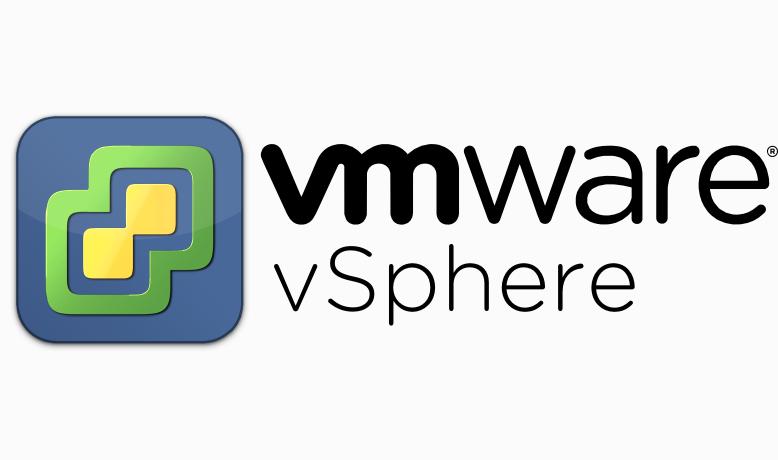 Скидка 10% на обновление до VMware vCloud Suite