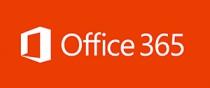 Сравнительная таблица редакций Office 365/Office 2013 для организаций малого и среднего бизнеса
