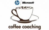 Windows Small Business Server 2011 Standard: бизнес приложения и виртуализация
