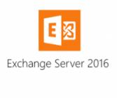 Новые возможности в Exchange 2016