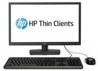 HP t310 AiO - новый нулевой клиент производства HP