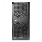 DL120 Gen9 и ML110 Gen9 - новые бюджетные серверы HP Proliant