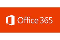 Office365 – вырасти свой бизнес до облаков