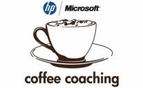 Премиум дополнение к Windows Small Business Server 2011