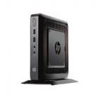 Обновление линейки самых продаваемых тонких клиентов HP - t520